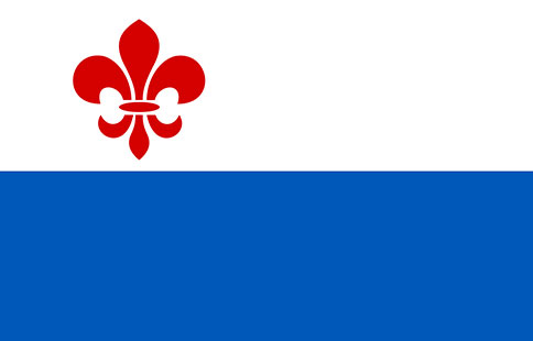 roermond-vlag