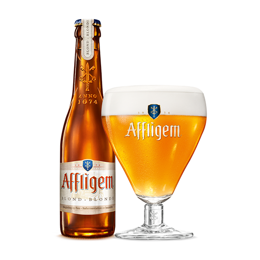 Affligem-Blond-530x530