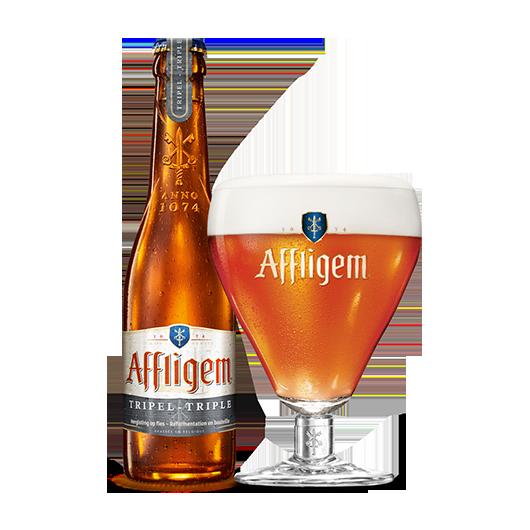 Affligem-Tripel-530x530