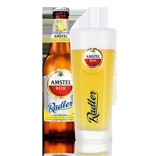 AmstelRadler-530x530