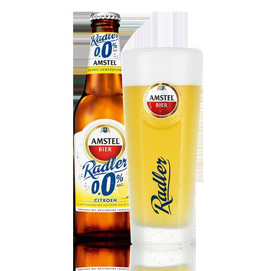 AmstelRadler00530x530