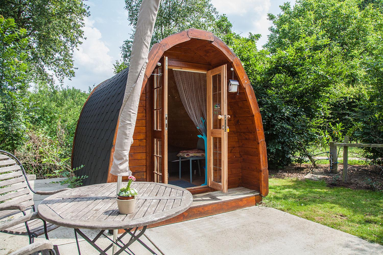 Boekoel-camping-hut