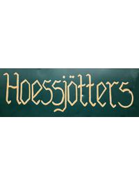 De-Hoesschutters
