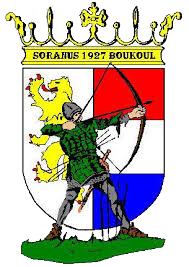 Handboogvereniging-Soranus