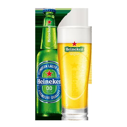 Heineken00530x530