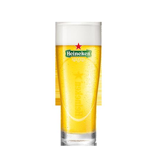 HeinekenExtraCold-530x530