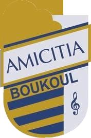 amicitia-boukoul