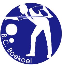 amicitia-boukoul1