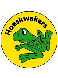 hoeskwakkers